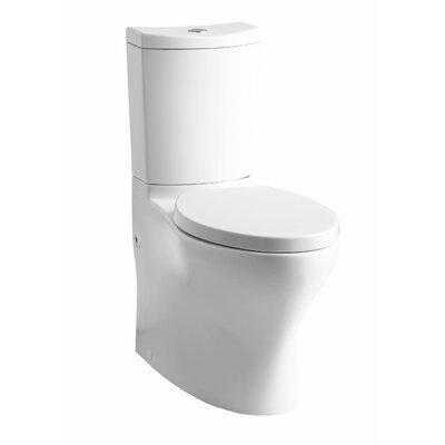 Persuade Comfort Height 2 Piece 1.6 GPF Elongated Toilet Product Photo
