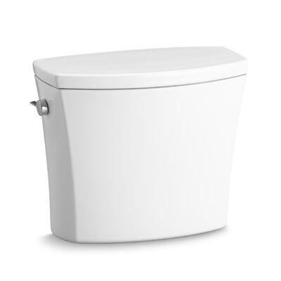 Kelston Toilet Tank with 1.28 Gpf Product Photo