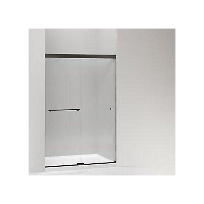 Revel Sliding Shower Door Product Photo