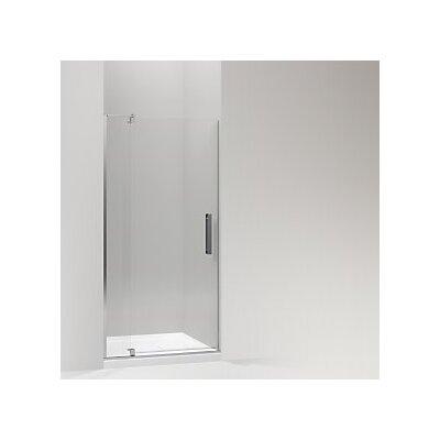 Revel Pivot Shower Door Product Photo
