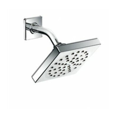 90 Degree Moentrol Shower Head Product Photo