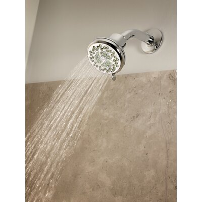 Nuture Shower Head Product Photo