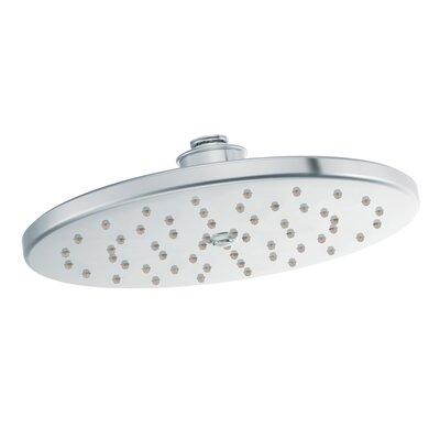 Waterhill Shower Head Product Photo