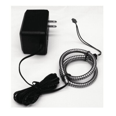 Moen Commercial Single AC Adapter