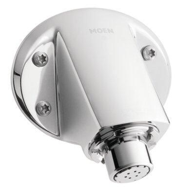 Moen M-Dura Shower Head