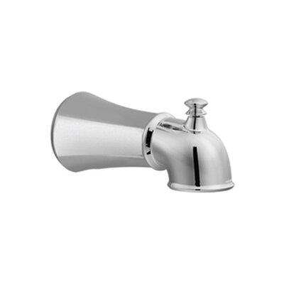 Vestige Diverter Tub Spout Product Photo