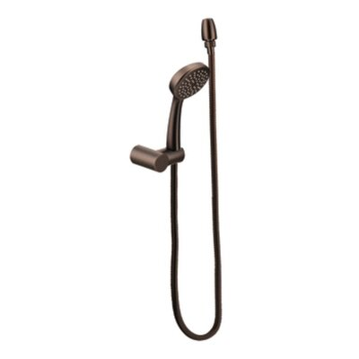 Eco-Performance Hand Shower Product Photo
