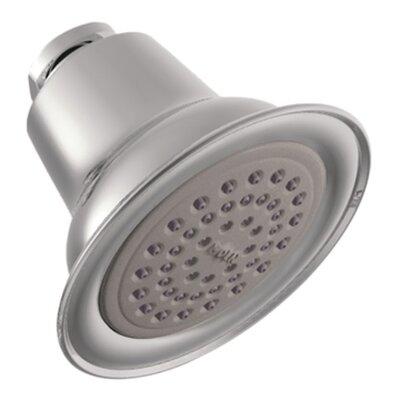 Moen Eco-Performance Shower Head