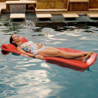 Sunray Pool Mat by TRC Recreation