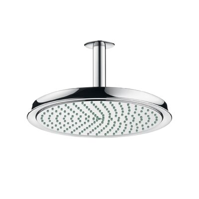 Raindance C 240 Shower Head Product Photo