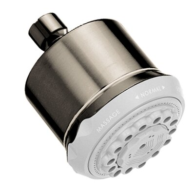 Clubmaster Shower Head Product Photo