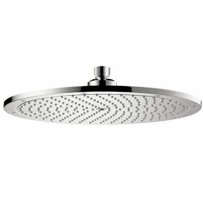 Raindance Royale 350 Air Shower Head Product Photo