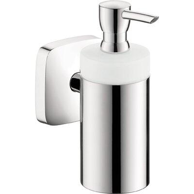 Hansgrohe Puravida Lotion Dispenser