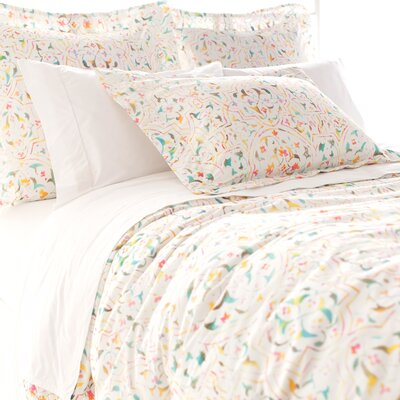 Parama Duvet Cover Collection by Pine Cone Hill