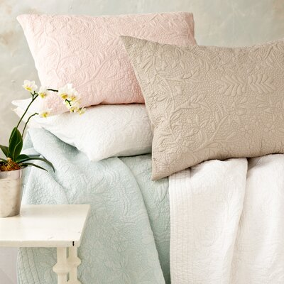 Rosary Bedding Collection by Pine Cone Hill