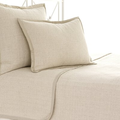 Zen Coverlet Collection by Pine Cone Hill