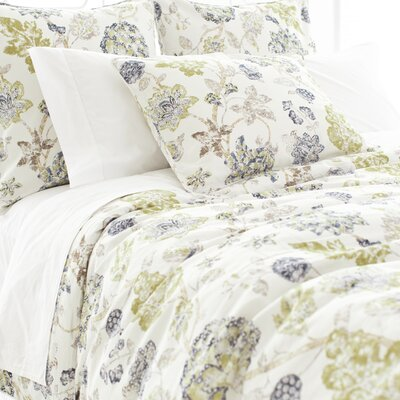 Pine Cone Hill India Gate Duvet Collection