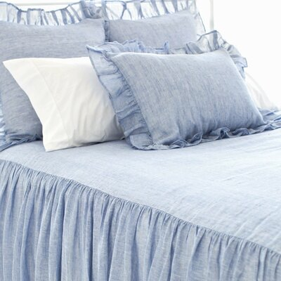 Savannah Bedding Collection by Pine Cone Hill