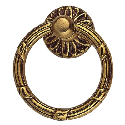 Bosetti-Marella French Antique Ring Pull