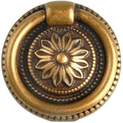 Bosetti-Marella French Antique Ring Pull