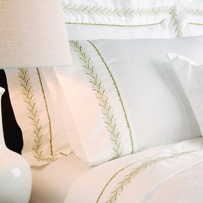 Coverlet Collection by Caravelle