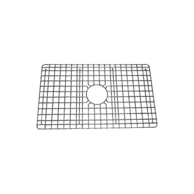 "Franke Professional 14.56"" x 19.5"" Under Mount Kitchen Sink"