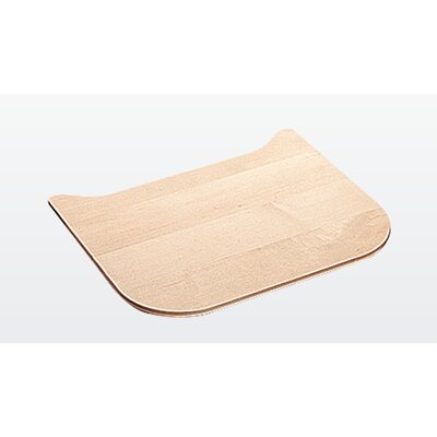 Franke Artisan Cutting Board
