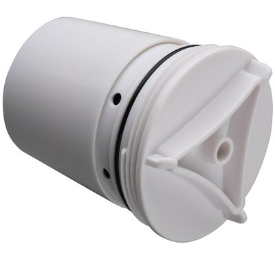 Level 3 Replacement Cartridge for FM-15A Product Photo