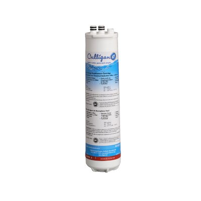 Level 3 EZ-Change Replacement Cartridge Product Photo