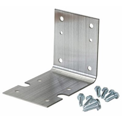 Heavy Duty Mounting Bracket for HD-950A Housing Product Photo