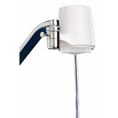 Level 3 Faucet Mount Drinking Water Filter Product Photo