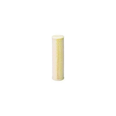 Level 2 Pleated Sediment Replacement Cartridge Product Photo