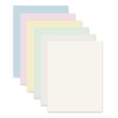 """Sparco Products Premium Copy Paper, 20Lb, 8-1/2""""x11"""", 500 Sheets per Ream"""