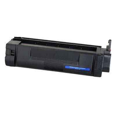 Elite Image Laser Toner Printer Cartridge, 17000 Page Yield