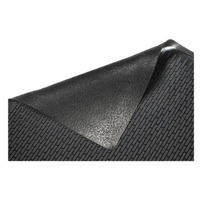 Genuine Joe Solid Doormat