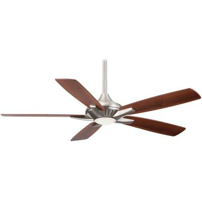 Minka Aire Dnyo Ceiling Fan Product Photo