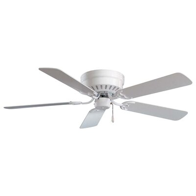 "52"" Mesa 5 Blade Ceiling Fan Product Photo"