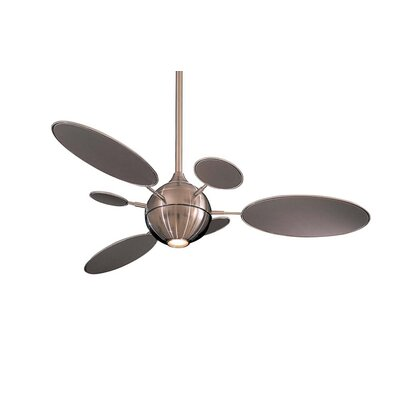 "54"" George Kovacs 6 Blade Modern Ceiling Fan Product Photo"