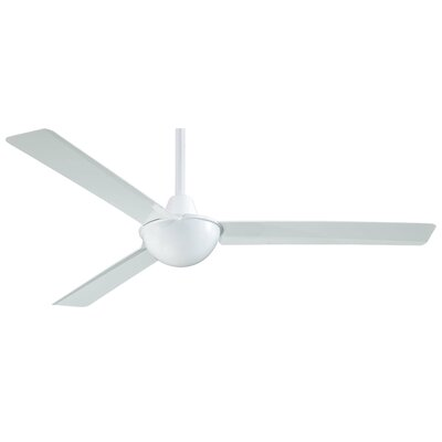Kewl 3 Blade Ceiling Fan Product Photo