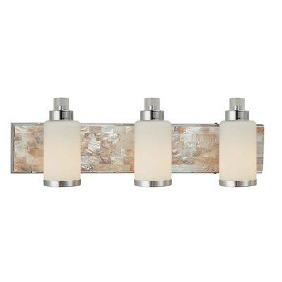 lights transitional bathroom vanity lighting minka lavery sku. Black Bedroom Furniture Sets. Home Design Ideas