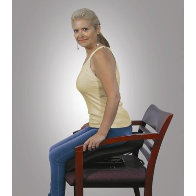Jobar International Regular Easy Boost Power Seat Assist