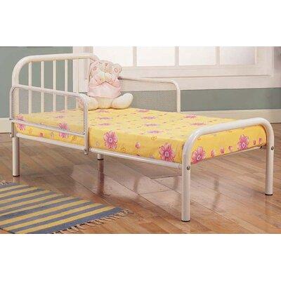 InRoom Designs Toddler Bed
