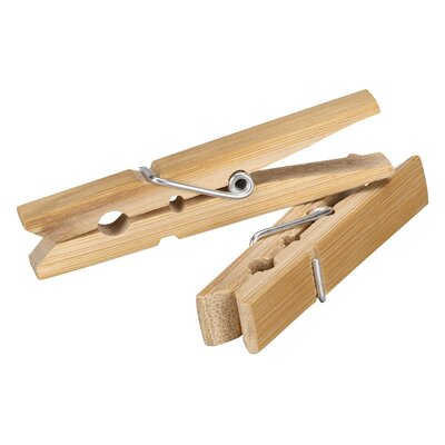 Household Essentials Whitney Design Clothes Pin