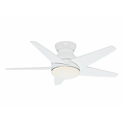 "44"" Isotope 5 Blade Ceiling Fan Product Photo"