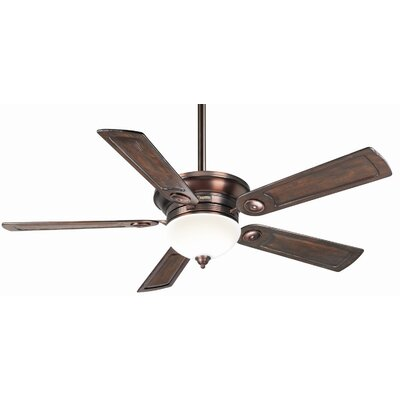 "54"" Whitman 5 Blade Ceiling Fan Product Photo"