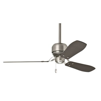 """52"""" Tribeca 3 Blade Ceiling Fan Product Photo"""