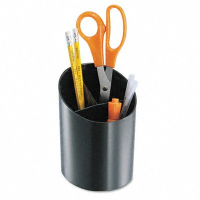 Universal Universal Recycled Big Pencil Cup