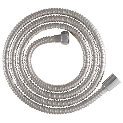 LDR Replacement Shower Hose