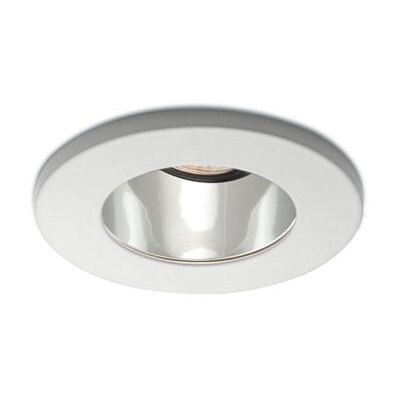 """Low Voltage 3"""" Recessed Kit Product Photo"""