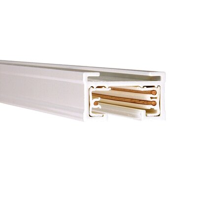 Juno Series 2 Circuit 8 Foot Track Product Photo